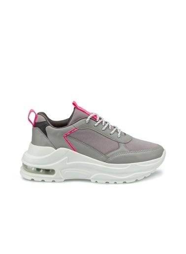 Kinetix Sneakers Gri
